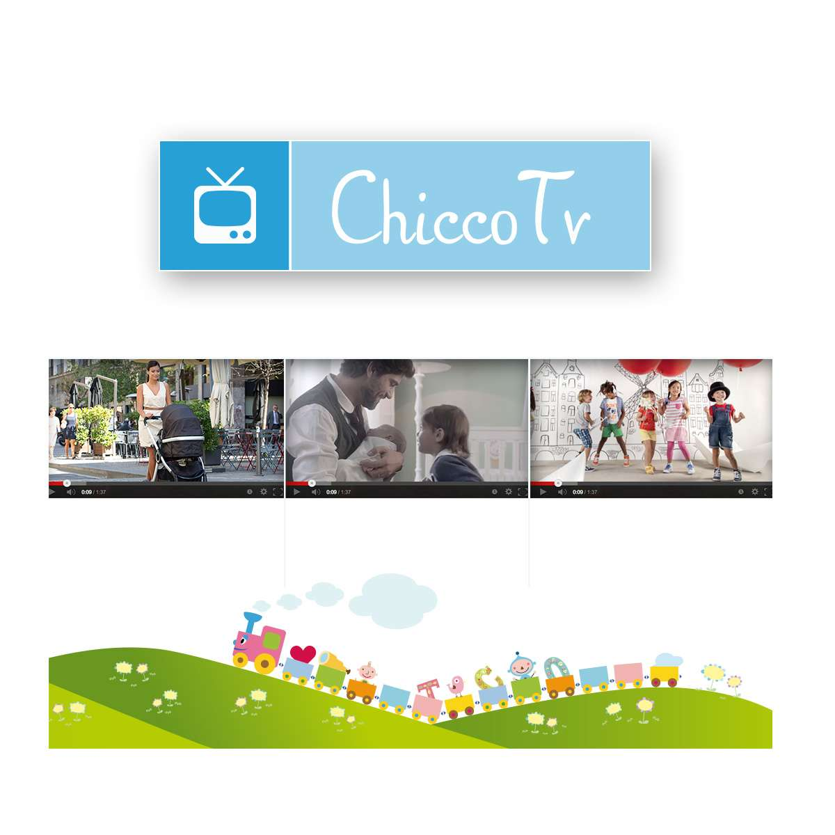 chicco-tv-1