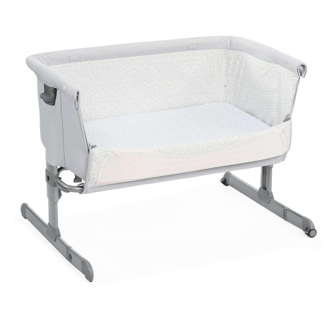 Babyartikel - Alles für Ihr Kleinkind | Chicco DE