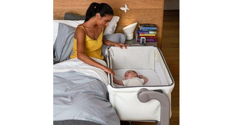 chicco next2me magic beistellbett schlafen und entspannen chicco de. Black Bedroom Furniture Sets. Home Design Ideas