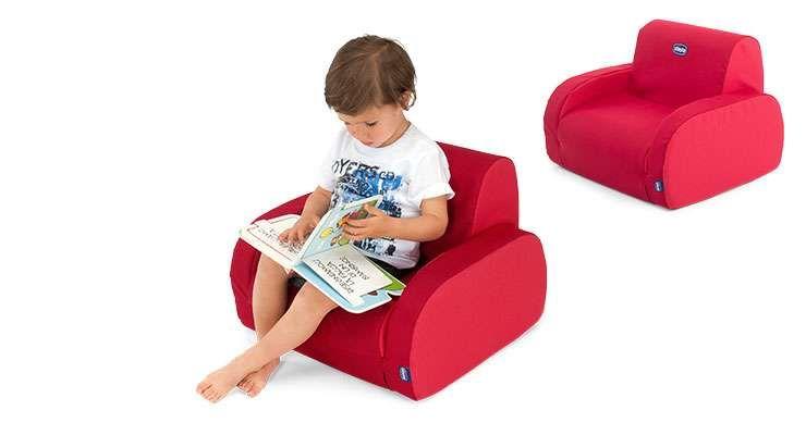 babysessel twist schlafen und entspannen chicco de. Black Bedroom Furniture Sets. Home Design Ideas