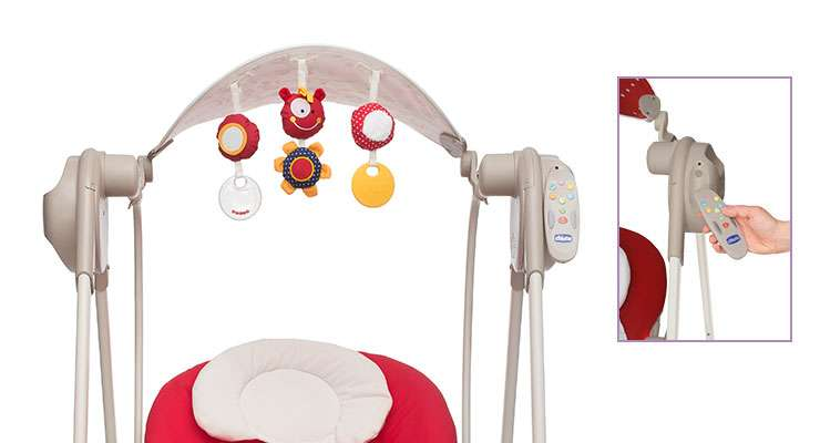 babyschaukel-polly-swing-up-3