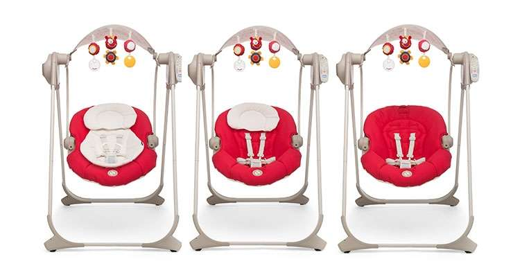 babyschaukel-polly-swing-up-4