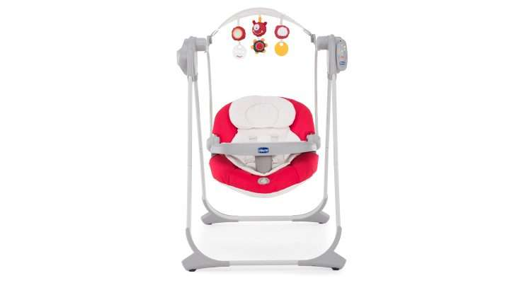 babyschaukel-polly-swing-up-5