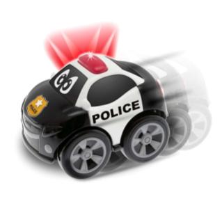 spielzeugautos ferngesteuerte autos f r kinder chicco de. Black Bedroom Furniture Sets. Home Design Ideas