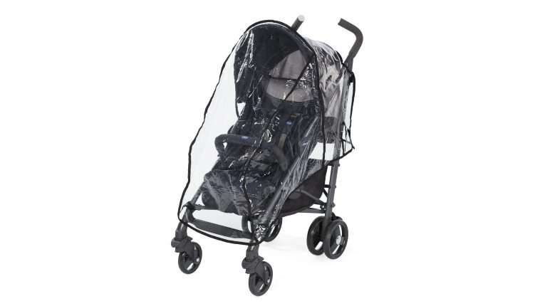 buggy-lite-way-3-12